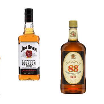 14-juin-17-whisky