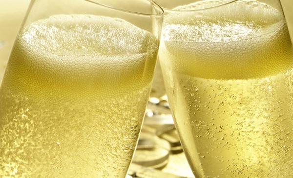16-mai-17-champagne