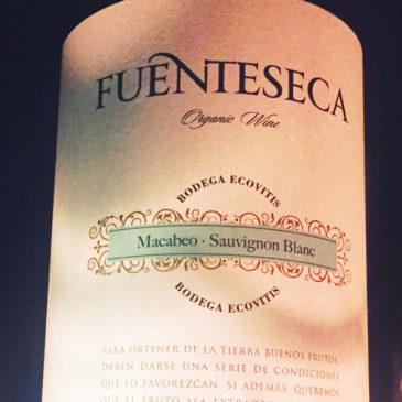 Fuenteseca