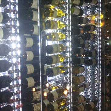 Le bec à vin