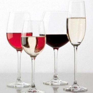 Accord mets et vins